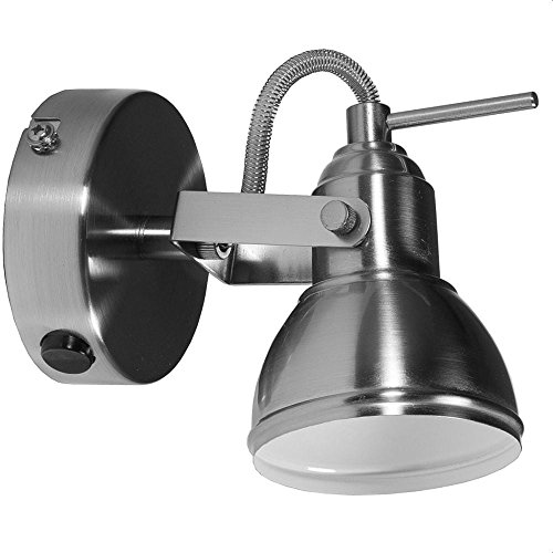 thlc-satin-silver-finish-vintage-retro-style-1-way-wall-or-ceiling-spotlight-fitting