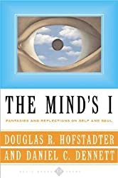 [(The Mind's I: Fantasies and Reflections on Self and Soul)] [Author: Daniel C. Dennett] published on (January, 2001)