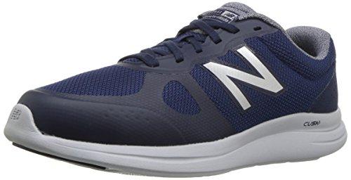 Preisvergleich Produktbild New Balance Men's Versi v1 Cushioning Running Shoe,  Pigment,  11 4E US