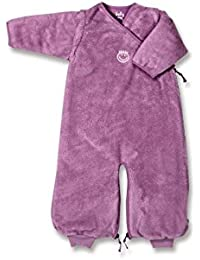 Bemini by Baby Boum 0-9 Months Super Soft 2.3 Tog Sleeping Bag