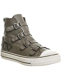 42a2958d551 Amazon.co.uk  Ash - Shoes  Shoes   Bags