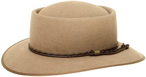 akubra-mens-fedora-hat-beige-tawny-fawn-large