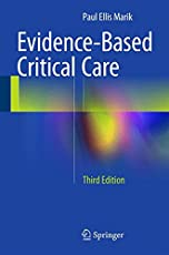 Evidence-Based Critical Care