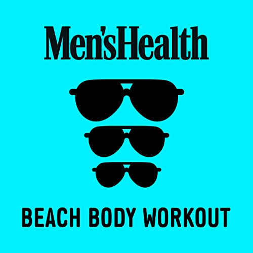 Men's Health: Beach Body Worko...
