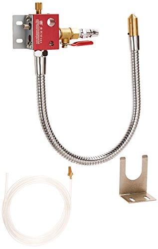 hhip Mist Kühlmittel Spritze Systemen, 1