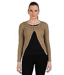 Womens Winter Wear Shrugs,Sweaters,Pullovers,Kurtis,Pyjamas,Coats,Blazers,Sweatshirts.