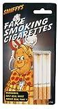 Deko-/ Scherzartikel-Zigaretten