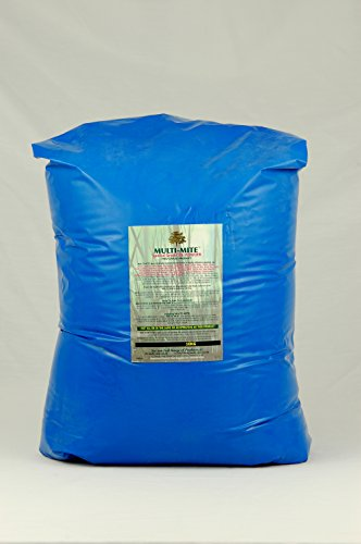 free-shipping-10kg-diatomaceous-earth-feed-grade-de-powder-special-grade-de-multi-miter-free-shippin