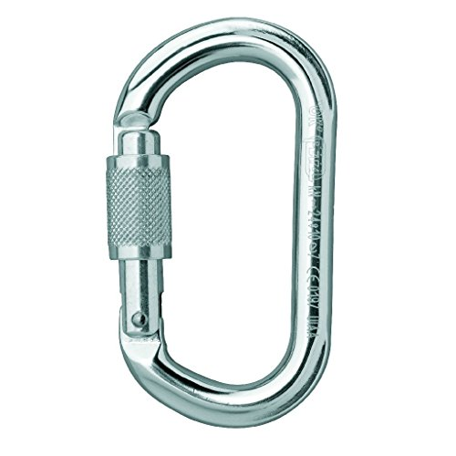 Petzl-Adult-OK-Triact-Lock-clasp