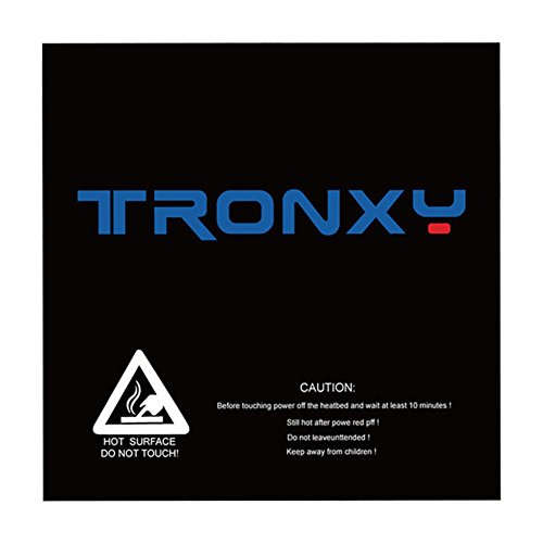 Nicky-210-x-200-mm-Impression-3d-haute-temprature-Base-en-caoutchouc-film-adhsif-ruban-adhsif-pour-surface-de-plate-forme-de-lit-chauffe-de-construction-Compatible-avec-MK2-MK3-chauffant-pour-lit-Prus