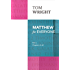 Matthew for Everyone Part 2: Pt. 2 (New Testament for Everyone)