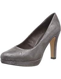 Para Mujer Zapatos S es Y oliver Amazon 37 Zapatos zxwXg6qBOn
