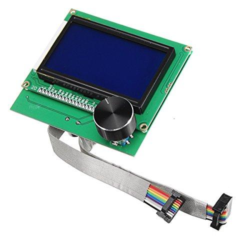 3D-Drucker-LCD-Bildschirm für CR-10S von Creality