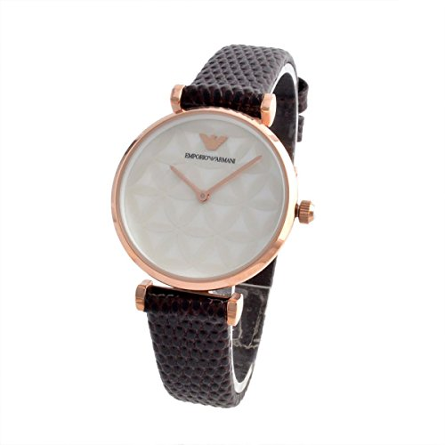 Emporio Armani Women's Watch AR1990