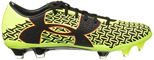 Under Armour Corespeed Force 2.0 FG Yellow