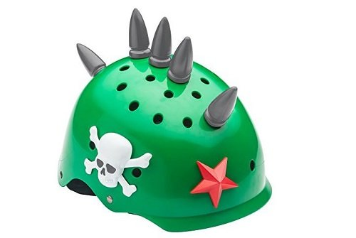 schwinn-sw77814-2-3d-spikes-child-helmet-by-schwinn