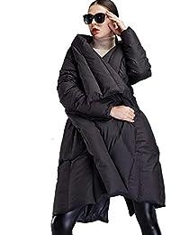 online retailer c9789 ef6f1 Suchergebnis auf Amazon.de für: Bodenlanger Mantel - 100 ...