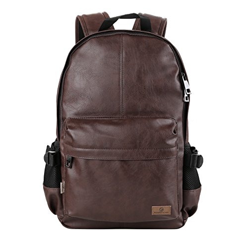koolertron-classic-casual-pu-leather-vintage-fashion-unisex-school-student-laptop-backpack-14-for-ca