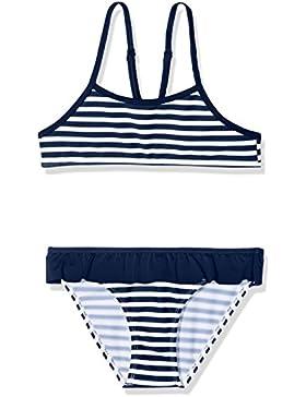 losan, Bikini para Niñas