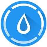 Hydro Coach - Wasser trinken
