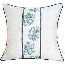 EDGE Ydgle kit casa divano cuscino cinese palissandro cuscino per