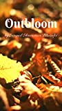 #7: Outbloom: A collection of poetry