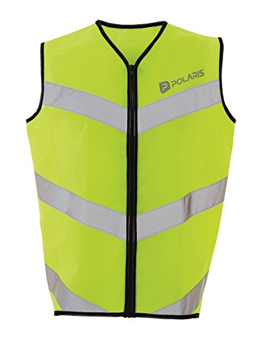 polaris-rbs-flash-fluo-yellow-xl