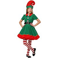 saymany Familienanzug Kostüm Baby Boys Hat Socks Pants Family Matching Christmas Sets Weihnachts Pullover Sweatshirt Sweater Kapuzenpullover Familie Bekleidung Damen Herren Kinder