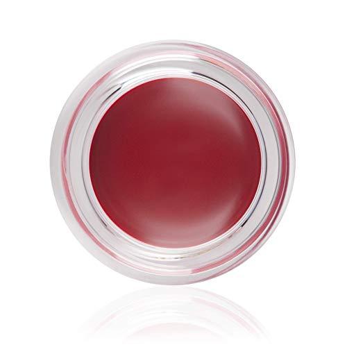 Inglot AMC, Pintalabios Color 64 - 4.5 gr