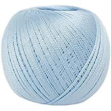 Petra Crochet Cotton Thread Size 3-54518