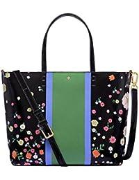 95e1981c90b Tory Burch Handbags, Purses & Clutches: Buy Tory Burch Handbags ...
