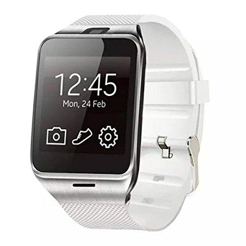 ihee-GV18-15-TFT-LCD-HD-240P-Bluetooth-Smart-orologio-telefono-GSM-NFC-Camera-Salute-Activity-Tracker-Orologio-da-polso-impermeabile-per-Samsung-HTC-Sony-LG-Huawei-iPhone-7-iPhone-7-Plus