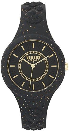 Reloj Versus by Versace para Mujer VSPOQ1617