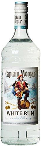 captain-morgan-white-rum-1-x-1-l