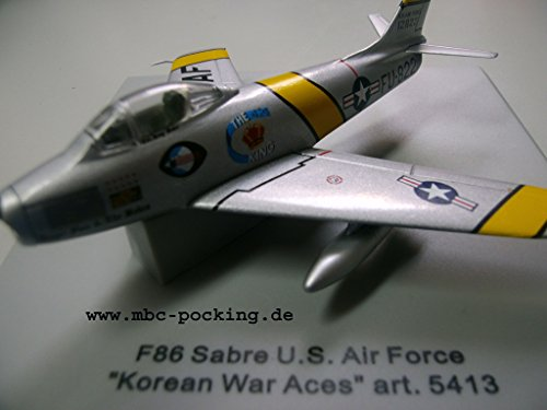 armour-5413-f-de-86-sabre-us-air-force-korean-war-1-100