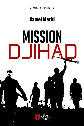 Mission Djihad