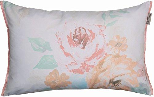 sw-rosy-cushion-cover-colour-peach