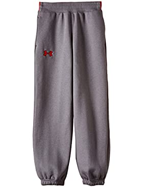 Under Armour Jungen Fitness - Sweatshirt EU Transit Pants