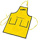 Toko Workshop Apron for Ski Snowboard Wax Tuning by Toko