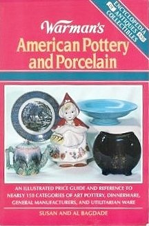Dictionary of Marks: Pottery and Porcelain (1580-1880)