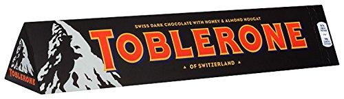 toblerone-dark-christmas-edition-pack-of-2