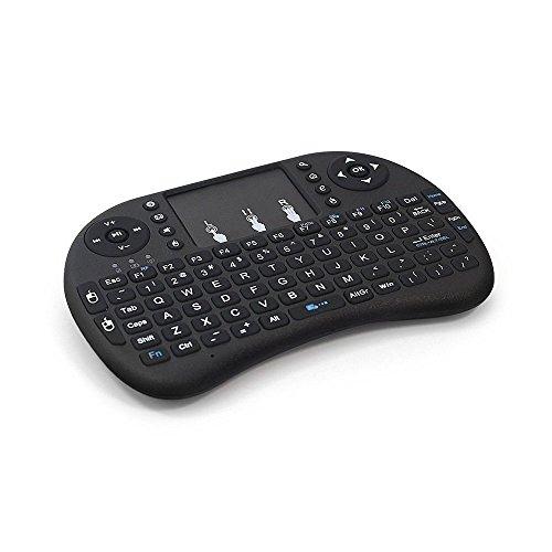 ducomir-astrid-clavier-sans-fil-24-ghz-avec-pave-tactile-et-touches-multimedia-pour-xbox-one-xbox-36