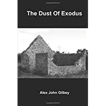 The Dust Of Exodus