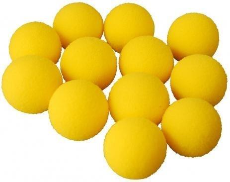 Soft-Tischtennisball
