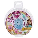 Coccolotti 70014981 Baby Blu interattivo Giocattolo