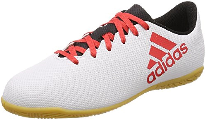 adidas boys  x tango 17,4 en foot j chaussures de foot en 766106 ... 6582461470d7