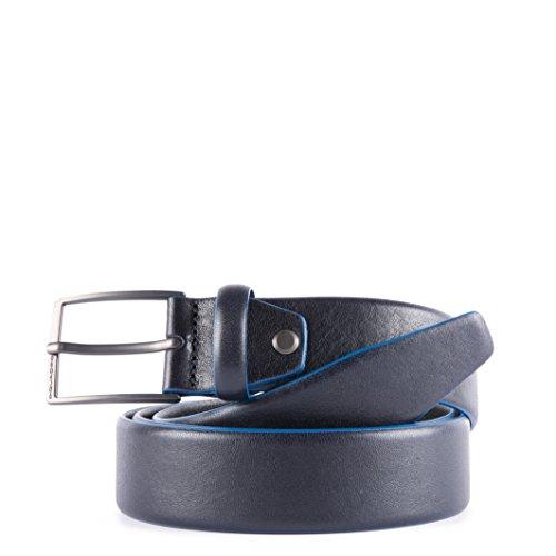 Piquadro Cintura Uomo della collezione B2 Special