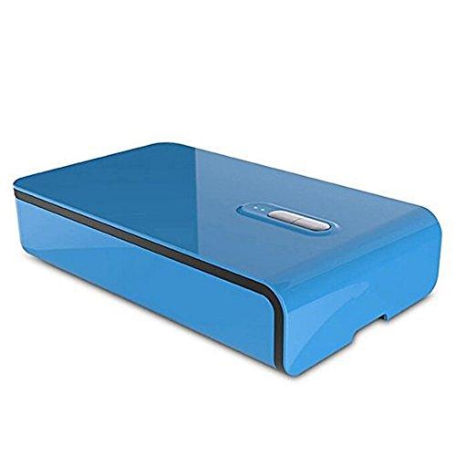 sterilizzatore-portibile-uv-sanitizer-sterilizer-pulizia-custodia-c-usb-caricatore-per-cellulare-sma