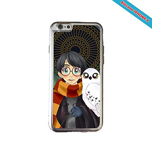 087a22c33df Harry potter coque iphone 6 6s searched at the best price in all stores  Amazon