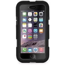 coque incassable iphone 7